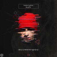 TwentyOnePilots_Blurryface_Patrick_Cover