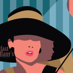 Breakfast-at-Tiffany's-Poster