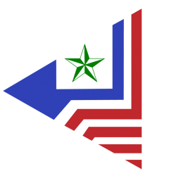 National-Project---Universal-USA-Lasallian-Logo_Coloured
