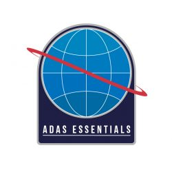 ADAS-Essentials
