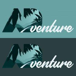ADventureFactorBlue