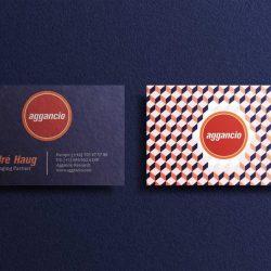 Aggancio_BusinessCard_Mockups-min