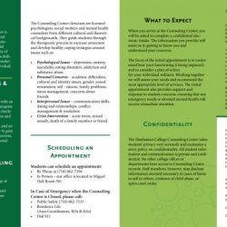 FINAL_CounselingCenter_BrochurePoster_WithCrops