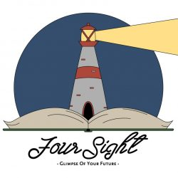 FourSight-Logo-