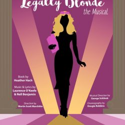 Legally_Blonde_theMusical_Poster_FINAL
