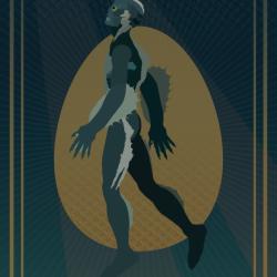 TSoW-Poster