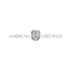 American-Greetings